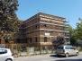 Via Pietrobuoni - Sant'Agata Bolognese